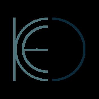 KEOMT logo