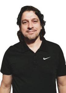 Mika Ulaska
