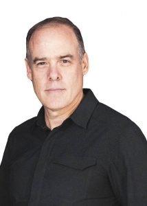 John Krauss